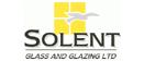 Logo of Solent Glass & Glazing Ltd