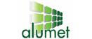 Logo of Alumet Systems UK Ltd