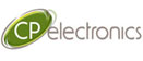 CP Electronics Limited logo