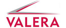 Logo of Valera Limited