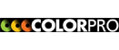 Logo of ColorGroup