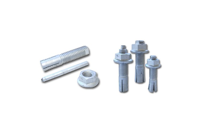 Blind Bolt Company Ltd Fixings Fixing Systems And Blind Bolt