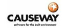 Logo of Causeway Technologies