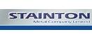Logo of Valmont Stainton