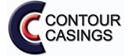 Logo of Contour Casings Limited