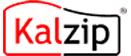Kalzip Ltd logo