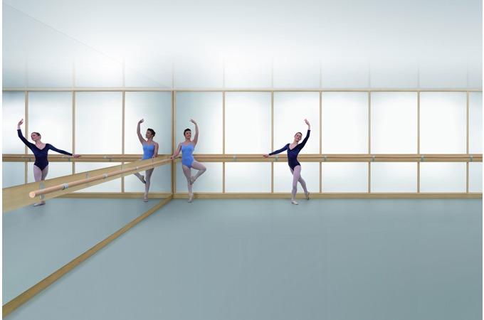 Harlequin Dance Floor Uk Floor Matttroy