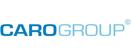 Logo of Caro Group