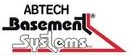 Logo of Abtech Basement Systems