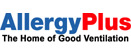 Logo of Allergy Plus Ltd