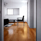 Wood Flooring Systems