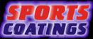 Sports Coating logo