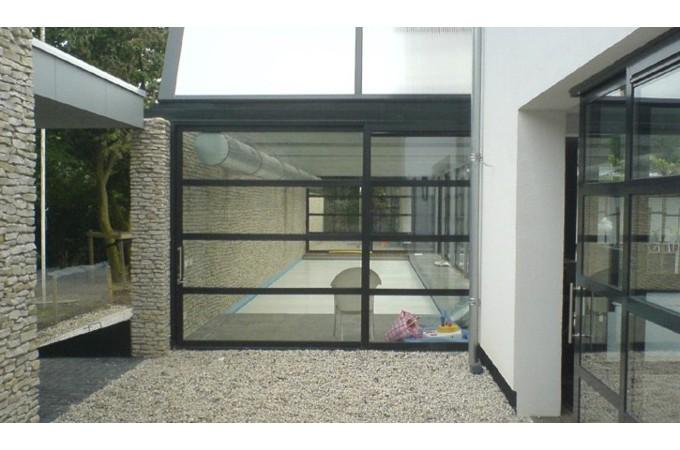 Kat Doors Windows And Aluminium Patio Doors