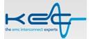 Logo of KEC Ltd