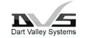 Logo of Dart Valley Systems Ltd