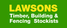 Logo of Lawsons Ltd