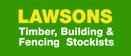 Lawsons Ltd logo