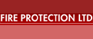 Logo of Fire Protection Ltd