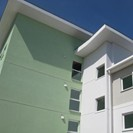 ProWall Rainscreen Cladding