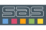 SAS (Europe) Ltd logo