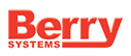 Logo of Berry Systems Ltd