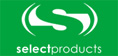 Logo of The Select Group Ltd