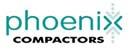 Phoenix Compactors Ltd logo