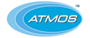 Logo of Atmos Heating Systems