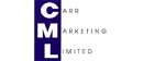 Logo of Carr Marketing Ltd