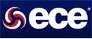 Logo of ECE UK Ltd