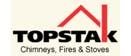 Topstak Chimney Specialists Ltd logo