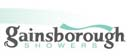 Gainsborough Showers logo