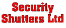 Logo of Security Shutters Ltd