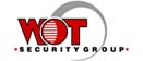 Logo of WOT Security Group