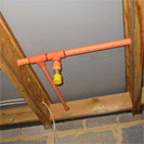 Residential Fire Sprinkler Systems