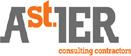 Logo of St Astier Ltd