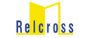 Logo of Relcross Limited
