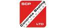 SCP Concrete Sealing Technology Ltd logo