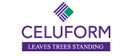 Logo of Celuform Ltd