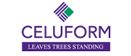 Logo of Celuform Ltd