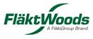 Flakt Woods Ltd