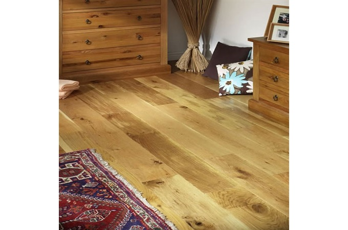 Flooringsupplies Flooring And Wooden Floors