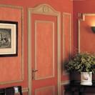 door surrounds - 'design your own'