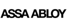 Logo of ASSA ABLOY Entrance Systems UK