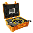 Pipe and Wall Inspection Camera