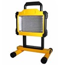 LED WorkBrite