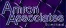 Logo of Amron Associates