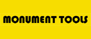 Logo of Monument Tools