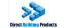 Direct Building Products logo