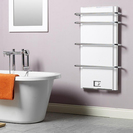 EHC Bathroom Radiators